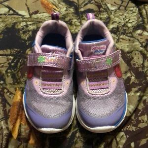 Other - Shimmer and Shine Shoes